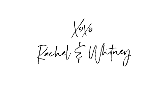 xoxo3.jpg
