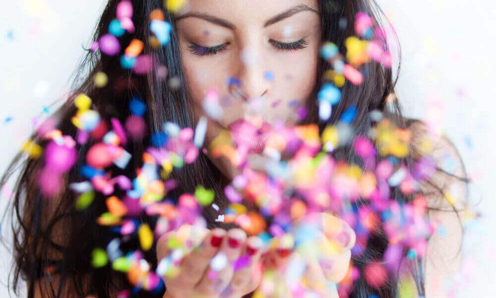 Blog-Banner-Blow-Confetti.jpg