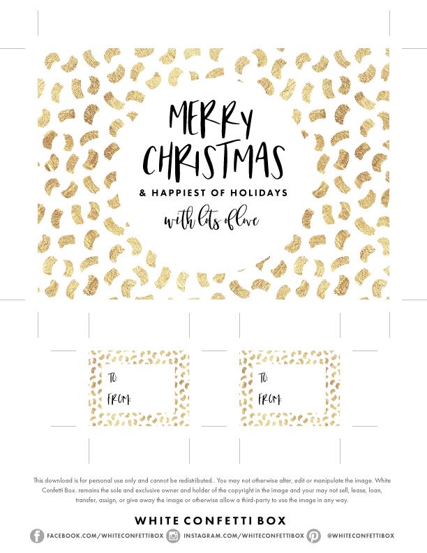 White-Confetti-Box-Christmas-Holiday-Download-PDF.png