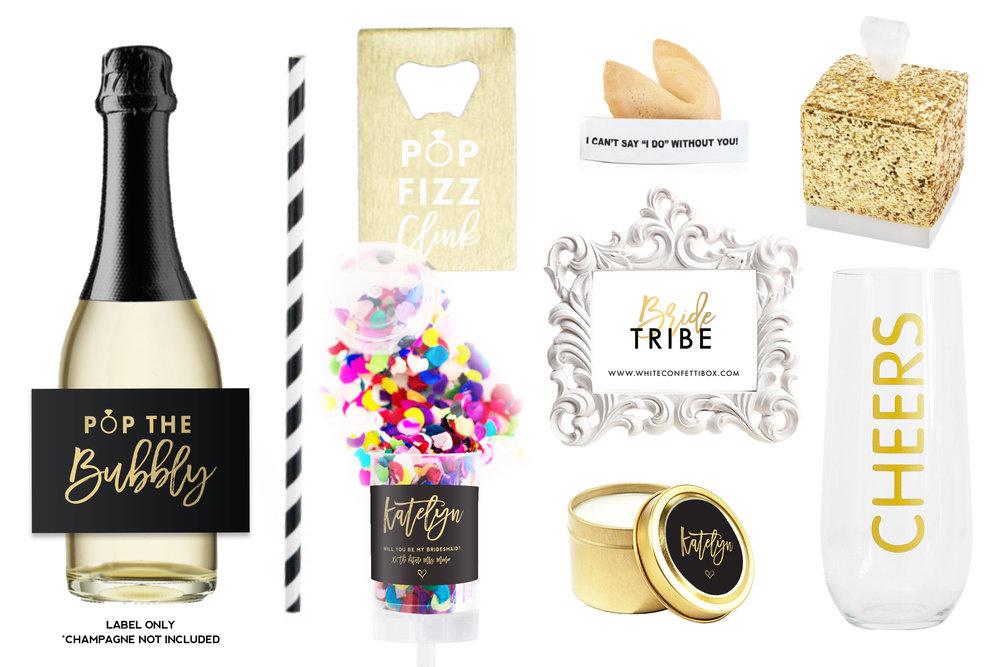 Bridesmaid-Board-NEW-Gold-Glam.jpg