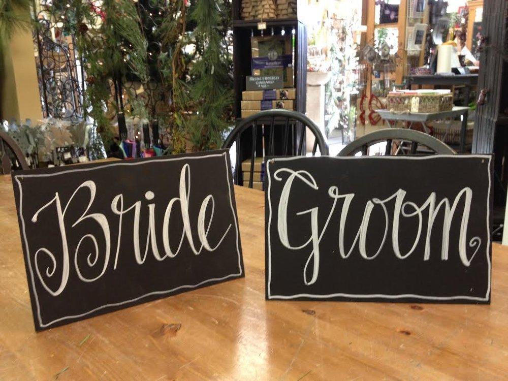 bride_and_groom_1.jpg