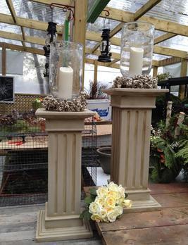 wedding-rentals--element87.jpg