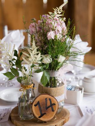 weddings--element294.jpg