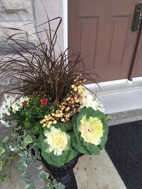 fall wedding container two.jpg