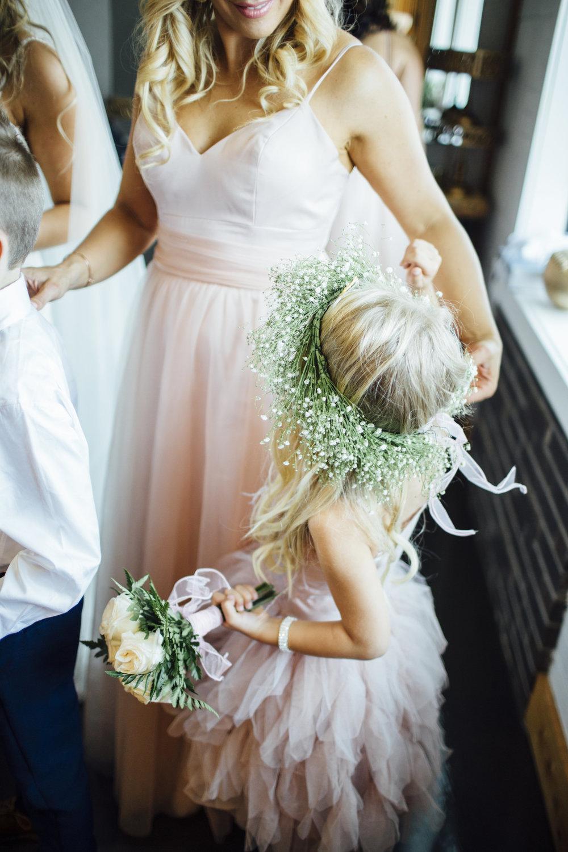 Mariage_Dianna_Louius-Philippe_Wedding-1083.jpg