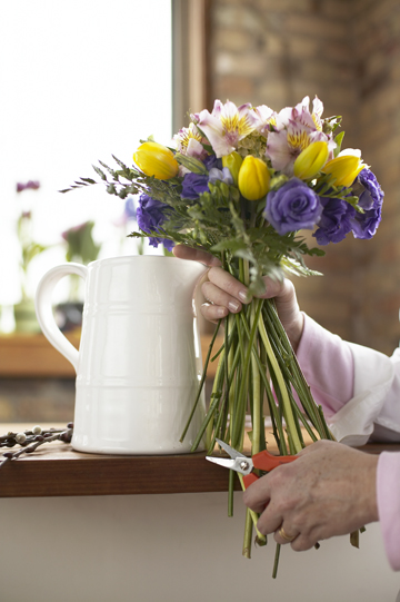 flower arranging4.jpg