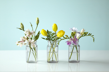 flower arranging8.jpg