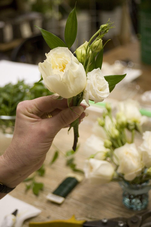 Kate's Garden Flowers.jpg