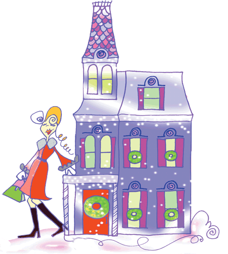 stouffvilles_home_for_christmas_house_tour_logo.png