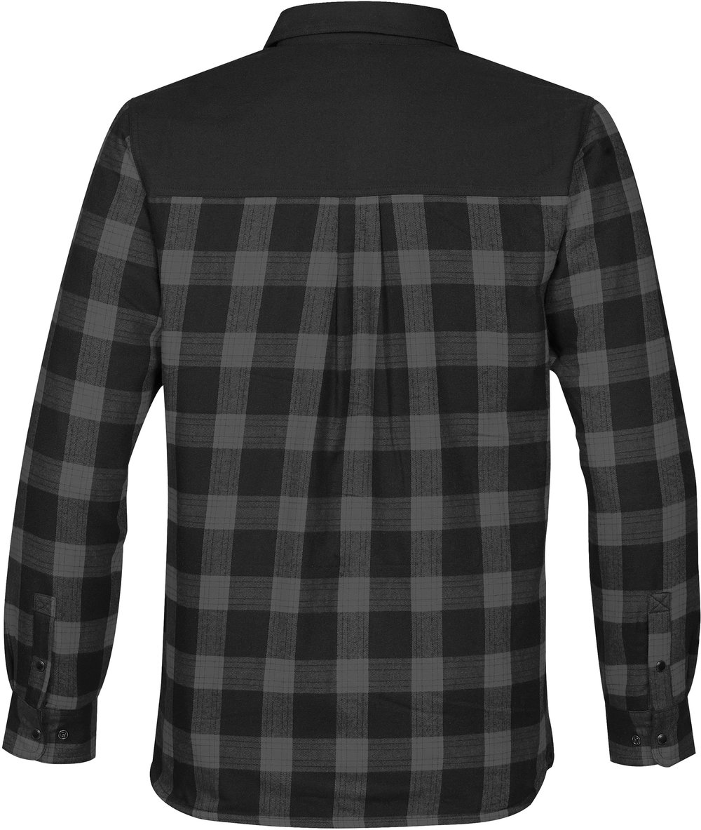 FLX-1_CARBONPLAID_BACK.jpg
