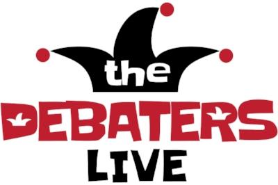 Debaters_Logo_2017-10-16.jpg