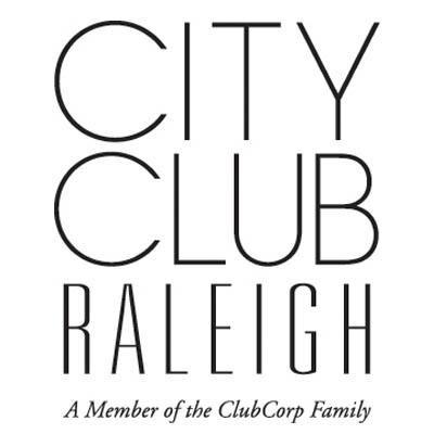 City Club Raleigh.jpg