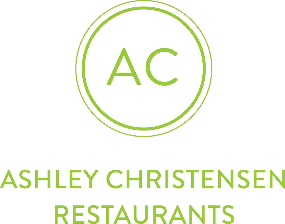 Ashley Christensen Restaurants.jpg