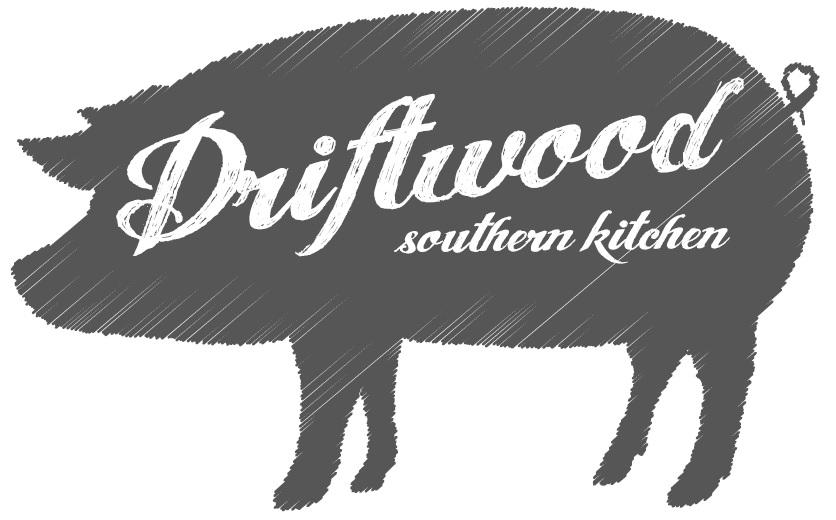 Driftwood Southern Kitchen.jpg
