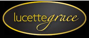 Lucette Grace.png
