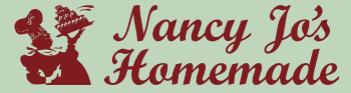 Nancy Jo's Homemade.jpg