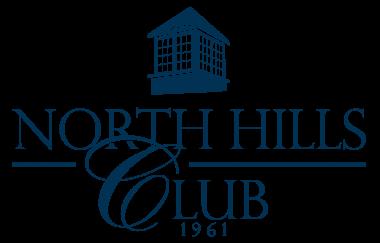 North Hills Club.png