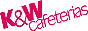 K&W-Cafeteria.jpg