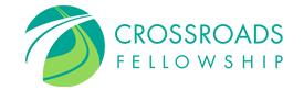 Crossroads Fellowship.png