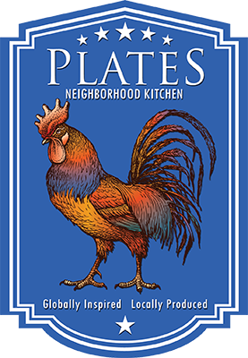 Plates Kitchen.png