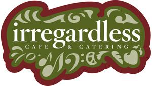 irregardless-logo.jpg