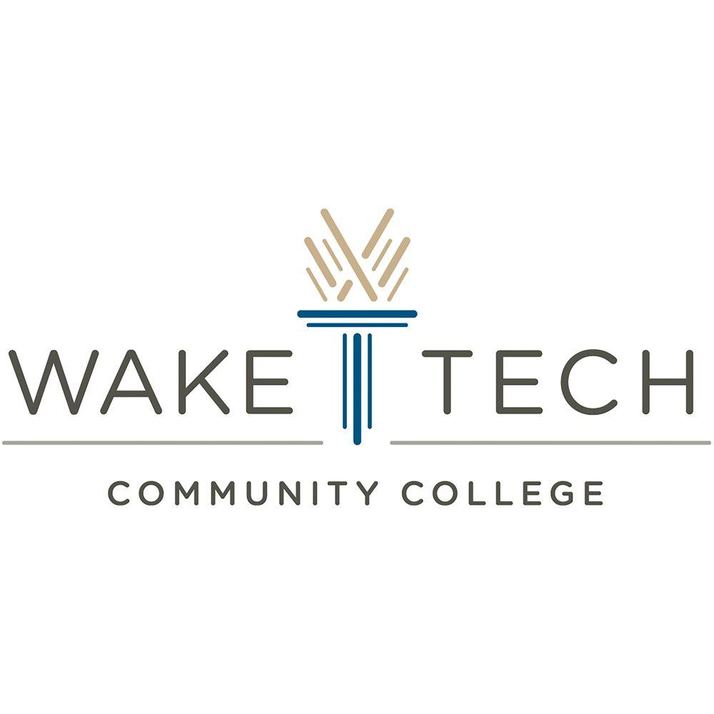 Wake Tech.jpg