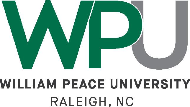 William Peace University.png