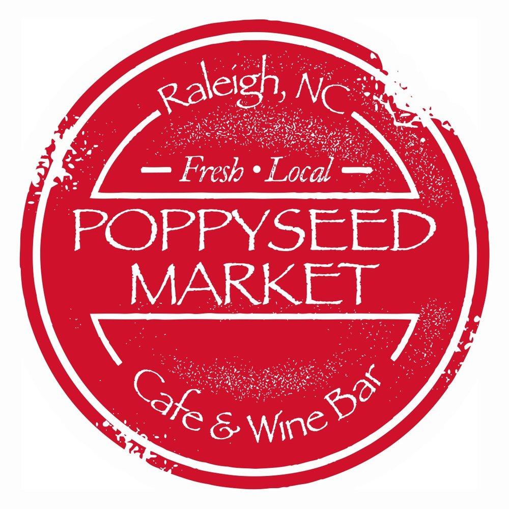 Poppyseed Market.jpg