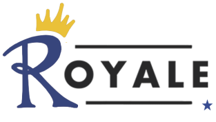 Royale.png