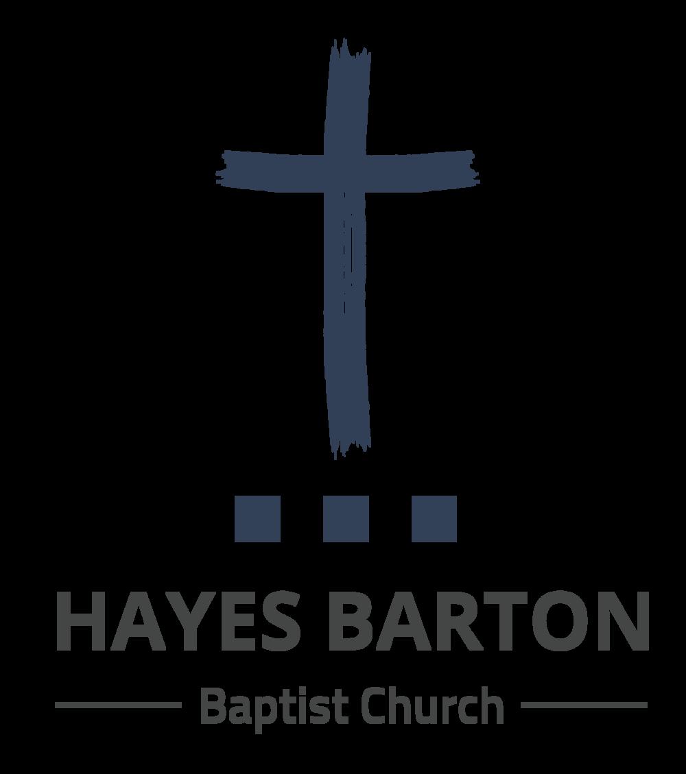 Hayes Barton Baptist2.jpg
