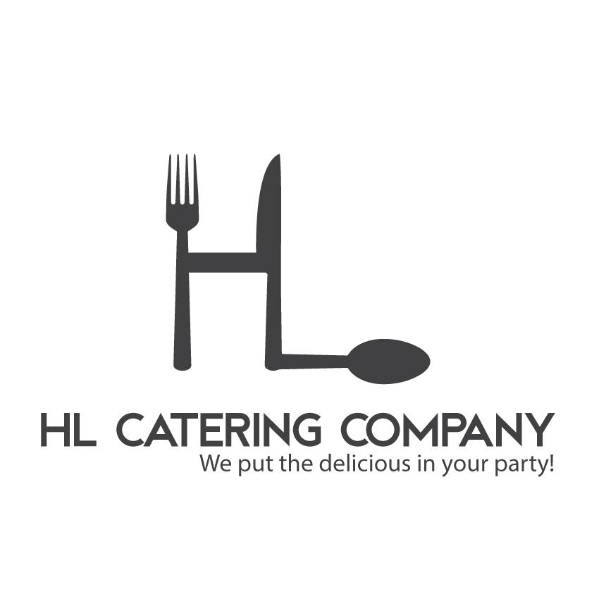 HL Catering Logo.jpg