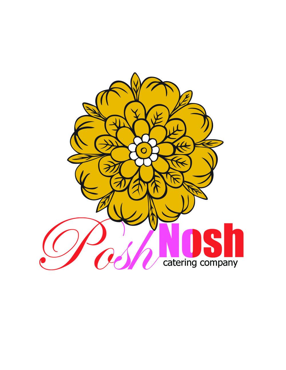 PoshNoshLogo2015.jpg