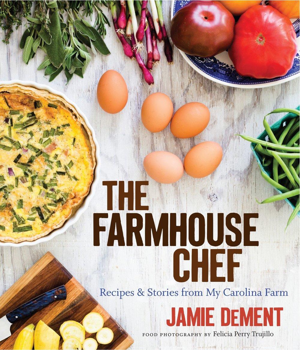The Farmhouse Chef.jpg