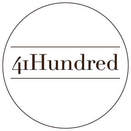41hundred1.png