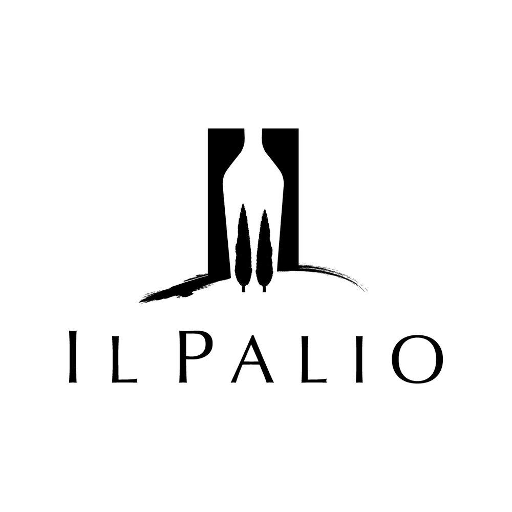 Il Palio.jpg