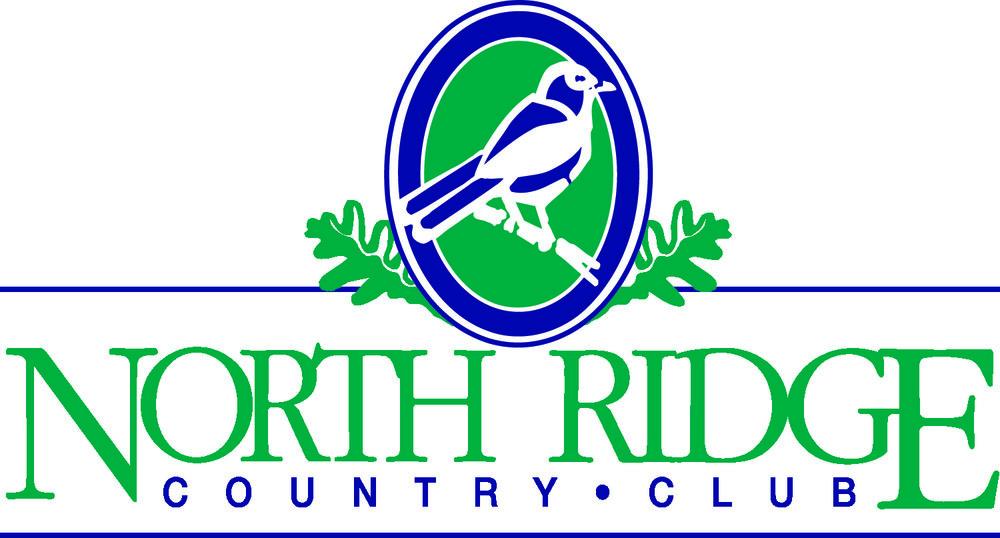North Ridge Country Club.jpg