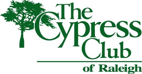 The Cypress Club.jpg