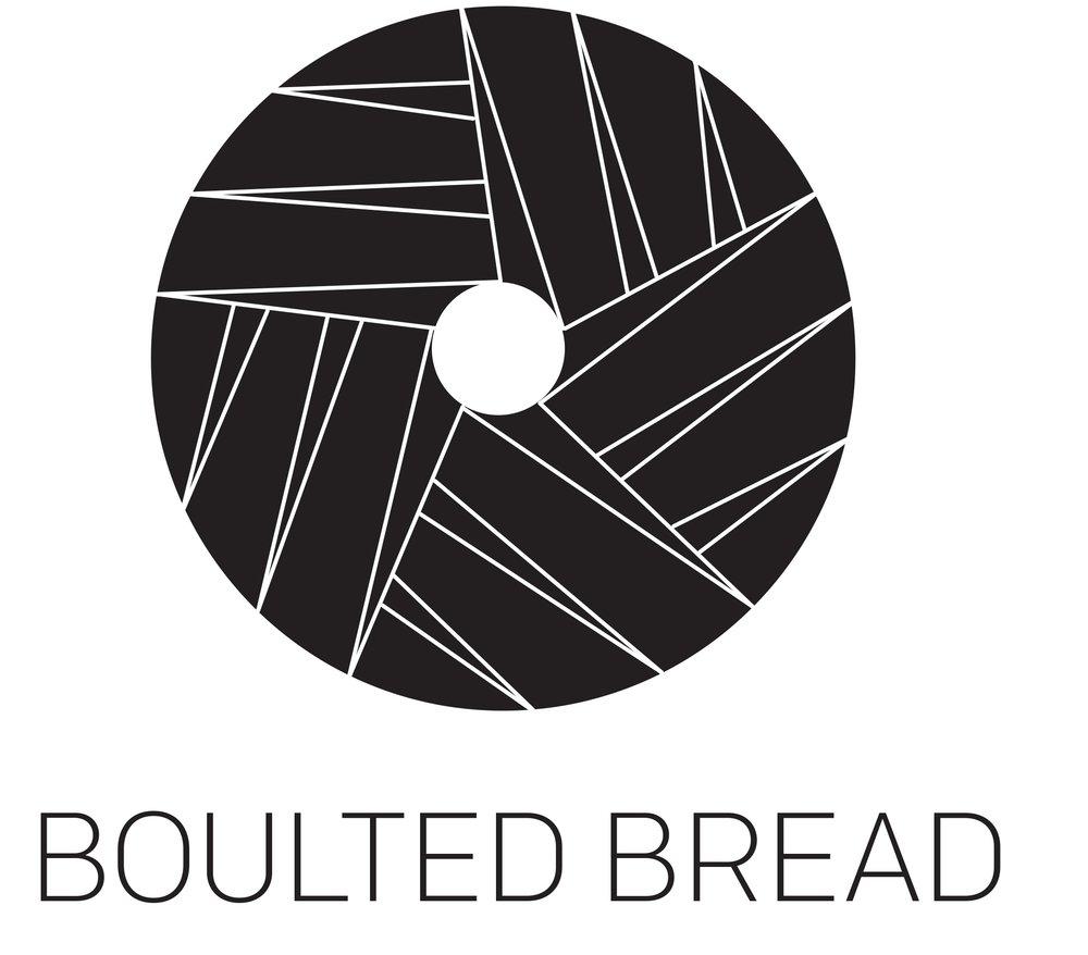 BoultedBread-Raleigh-NC.jpeg