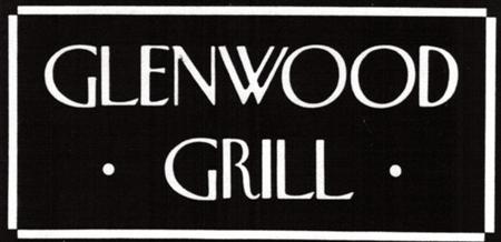 Glenwood Grill.jpg