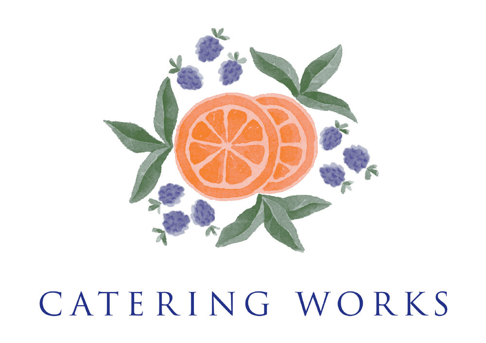 Catering Works.jpg