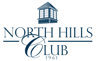North Hills Club.png