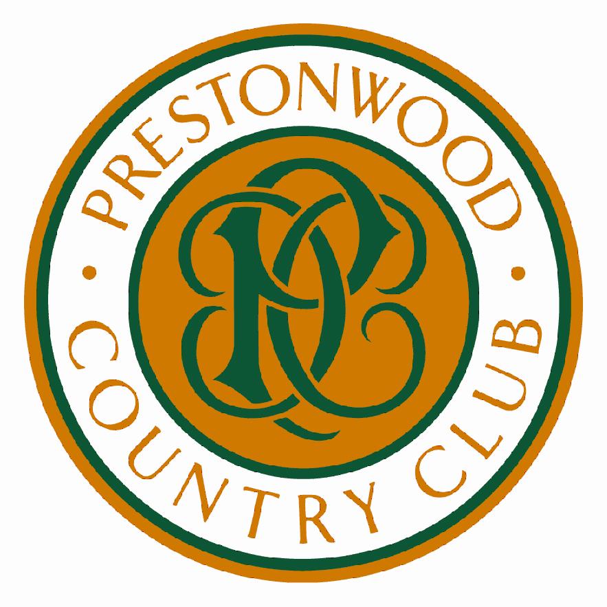 Prestonwood.jpg