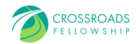 Crossroads Fellowship.png