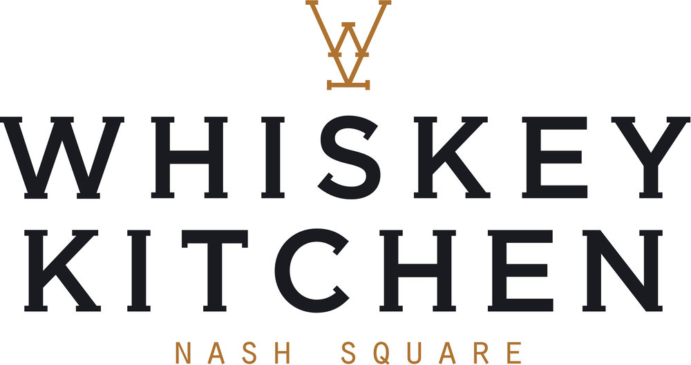 Whiskey Kitchen.png