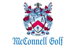 McConnell Golf.jpg