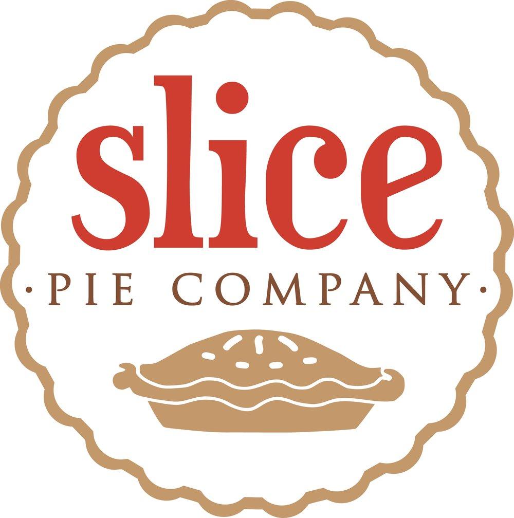Slice.jpg