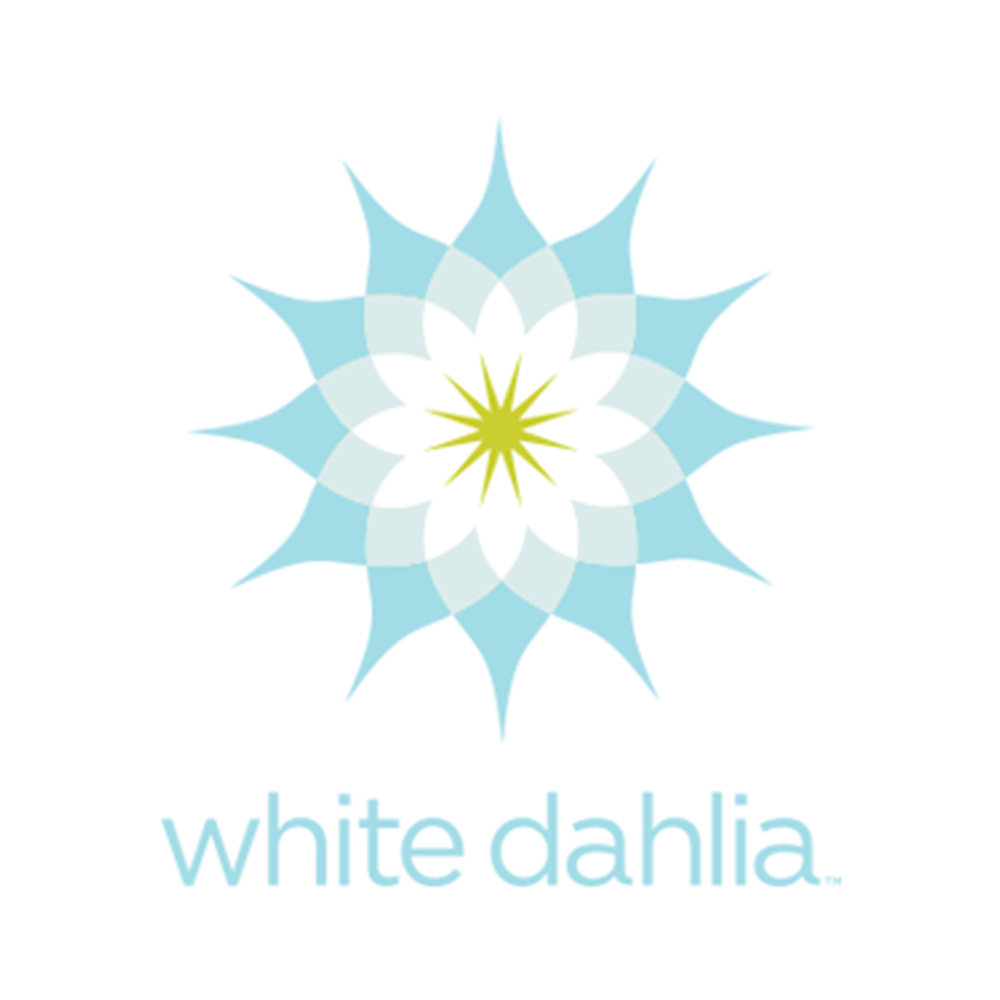 Web_White Dahlia.jpg
