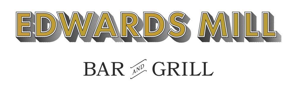 Edwards Mill Bar and Grill.png