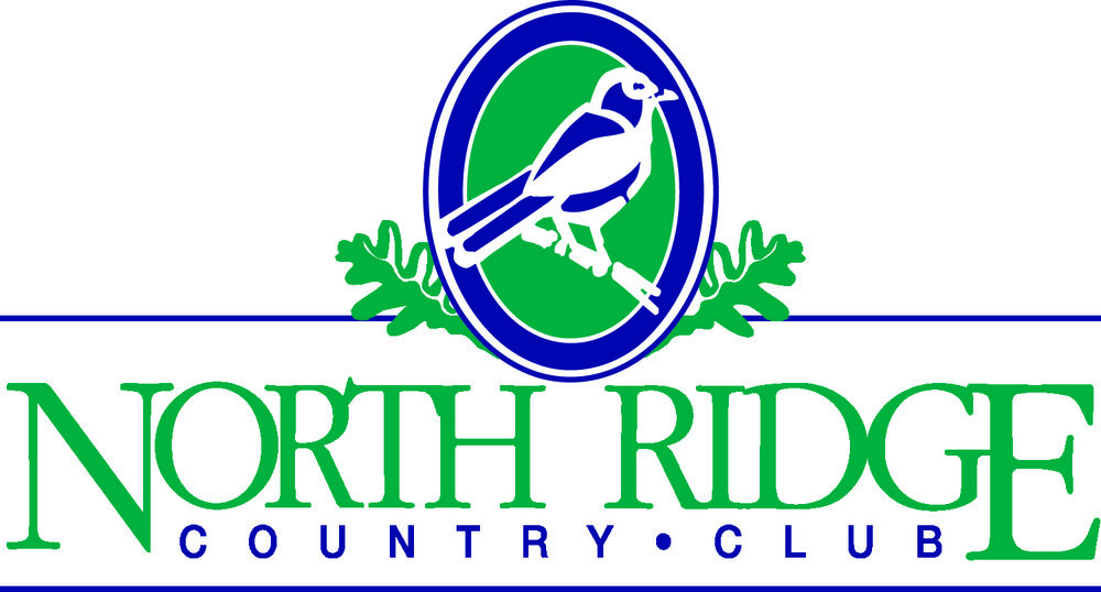 North Ridge Country Club.jpg