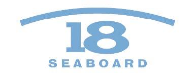 18 Seaboard.jpg